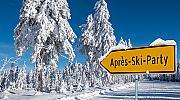 Без Après-Ski партита тази зима