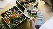 10 храни за Нова година, които носят късмет