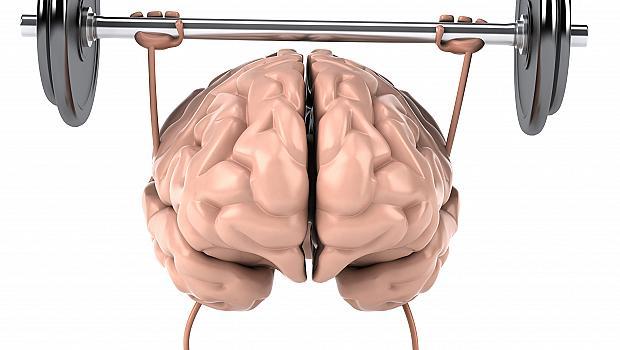 Три неща, които карат мозъка да работи много по-добре