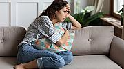 Депресия - как да я познаем и какво да правим?