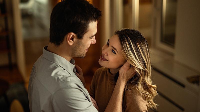 9 ценни съвета как и с кого си заслужава да започнете връзка
