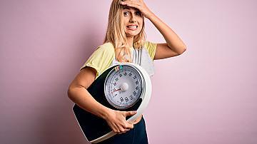 7 идеи как да горим калории, докато се забавляваме