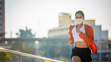 Карантина 2.0 - какво да правим, когато фитнесът не работи