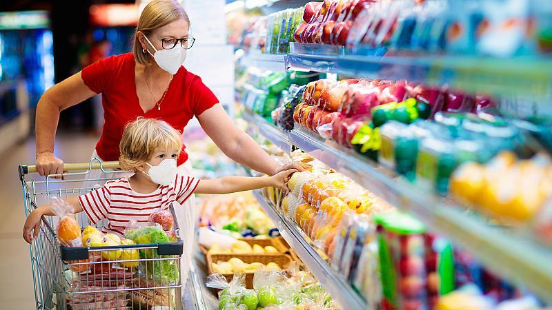 Как да преборим вирусите? 12 храни, които ще ни помогнат