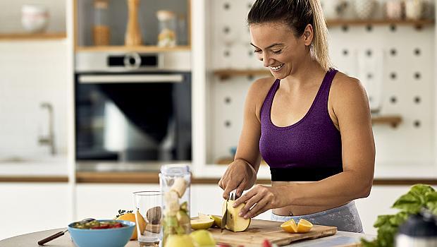 10 лесни рецепти за вкусна здравословна закуска