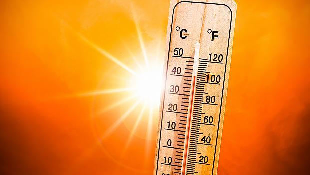 Пет начина за бързо охлаждане на тялото в жегата