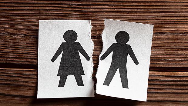 Учените разкриват: как мъжете и жените гледат на бившите си?