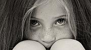 От какво се страхуват децата?