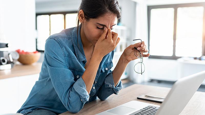 Епохата на досадните онлайн срещи: как да се справим със Zoom fatigue