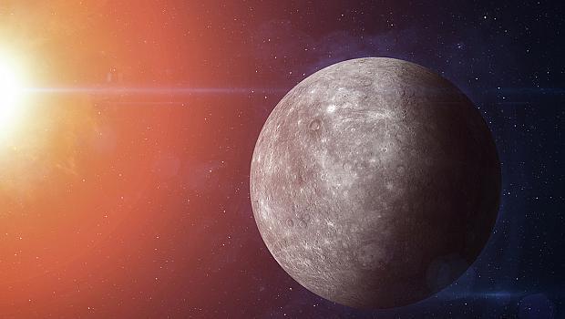Първият ретрограден Меркурий през 2021 г.: съвети за оцеляване