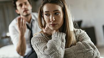 12-те най-сериозни причини за недоволство в брака