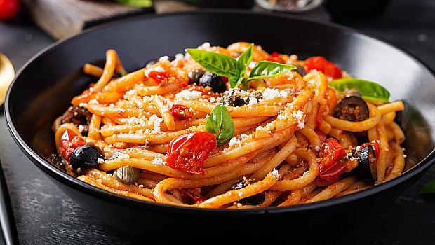 Как да готвим паста, за да отслабнем? Интересно проучване на BBC