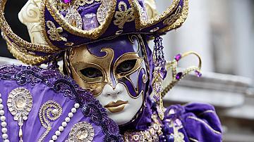 8 зимни фестивала в Европа, които си струват