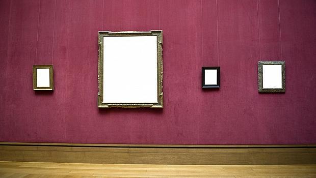 Колко струват изложбените билети на музеите по цял свят