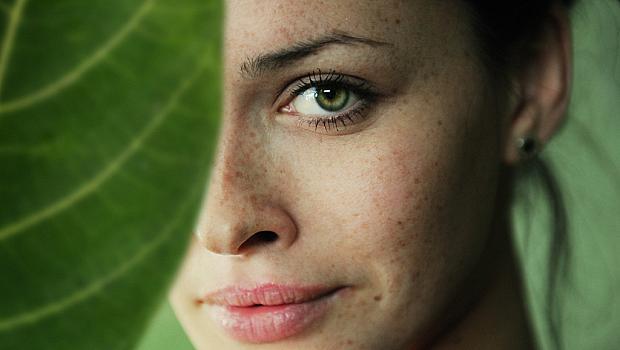 4 причини да ни се появяват пигментни петна