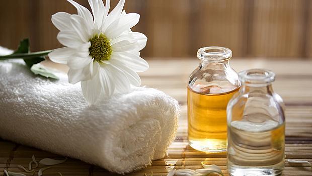 Знаем ли как да използваме ароматните масла?