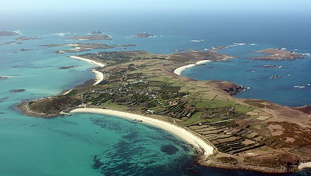 10 острова в Европа с красиви плажове