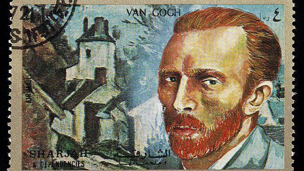 """""""Има само един начин да избегнеш критиката – не прави нищо, не говори нищо, не бъди нищо."""" (Ван Гог)"""