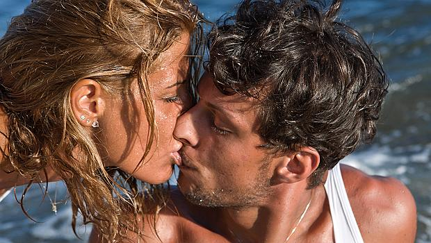 Защо човек се влюбва само 3 пъти в живота