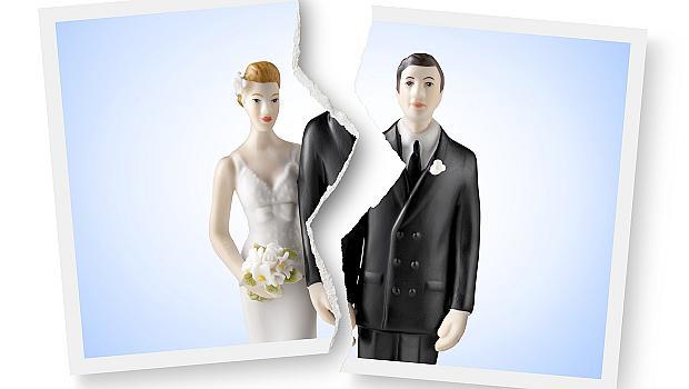 Разводът на новото време: кой плаща издръжката?