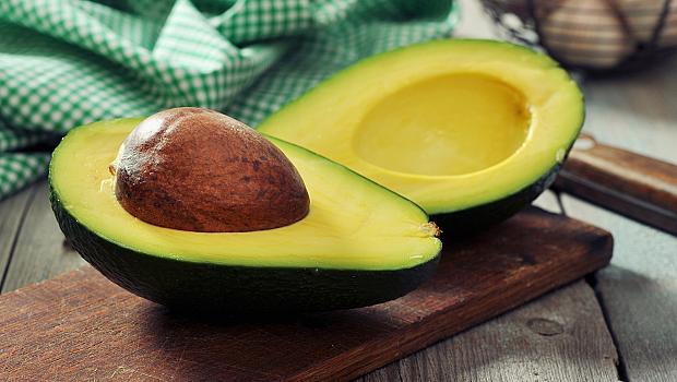 Защо не е модерно да ядете авокадо?