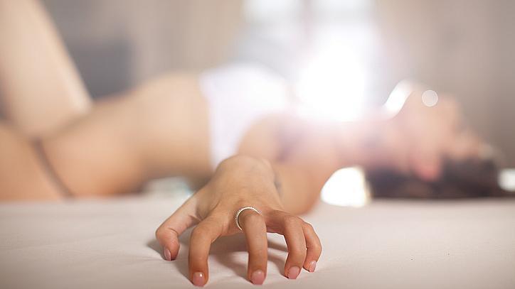 3 правила за незабравим секс