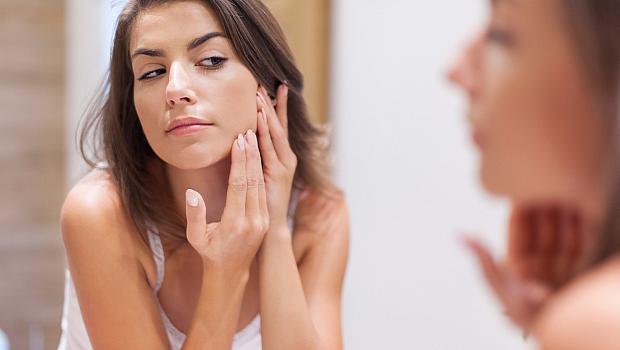 Грижите се за кожата си, но положението става по-зле?