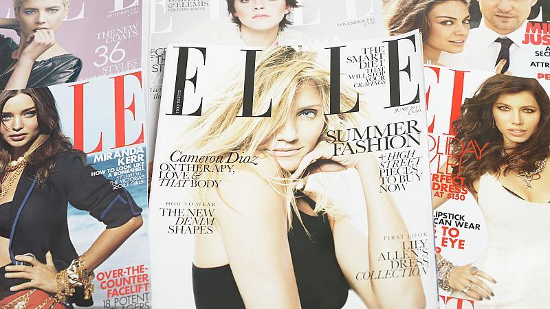 Бюти редакторите на ELLE по света съветват: Как да се грижим за кожата си?