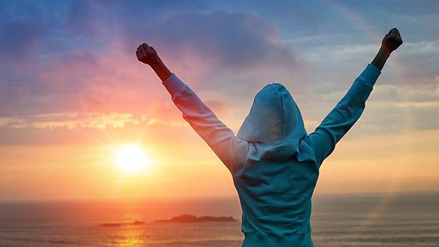 Какво правят сутрин рано успешните хора?