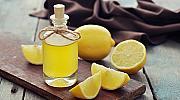 Лимоновото етерично масло: за какво е полезно?
