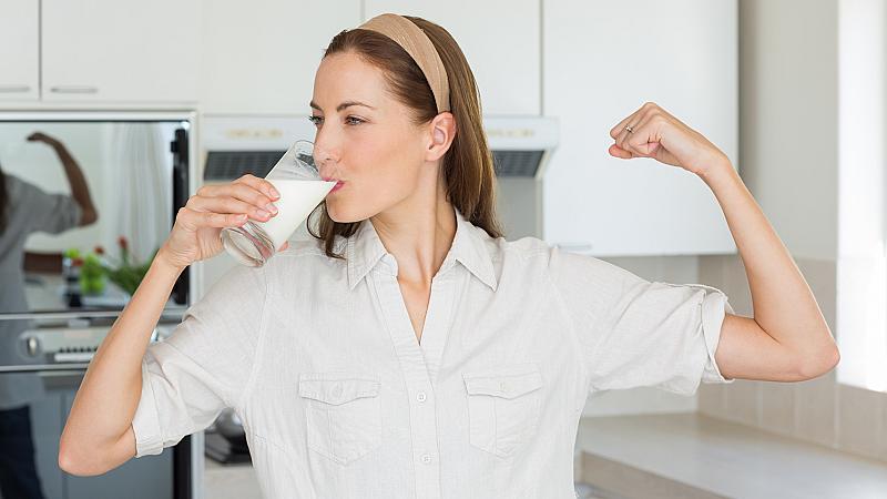 20 полезни храни, с които лесно ще си набавите протеини