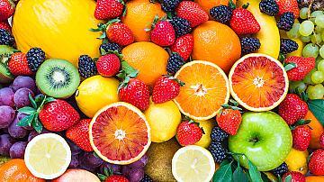 Какво трябва да знаем за фруктозата?