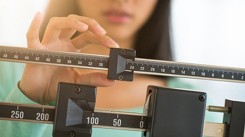 10 трика да ускорим метаболизма си