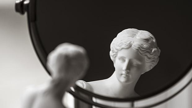 Петък е под влиянието на Венера