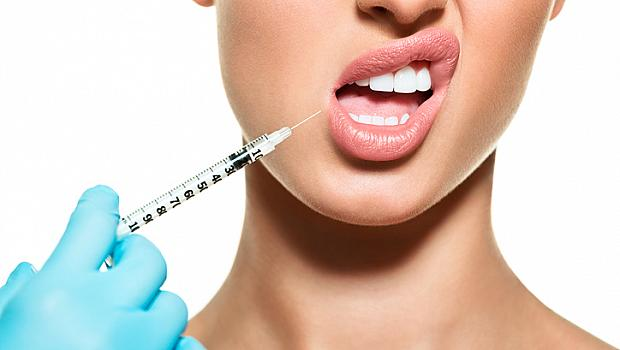 Как филърите за устни могат да променят усмивката ви?