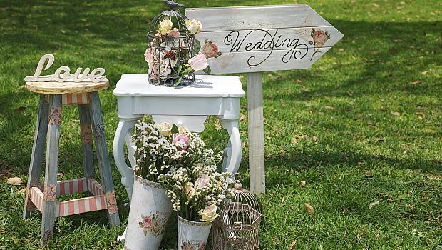 8 въпроса, които да зададете на любимия си преди сватбата