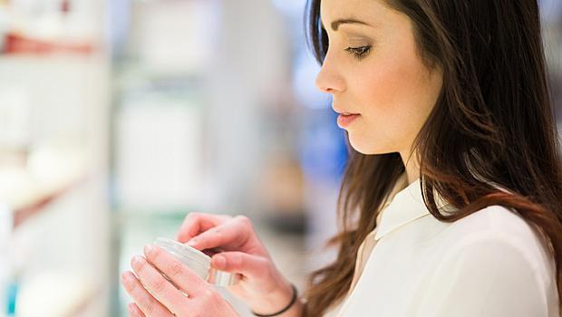 Черен петък: какви продукти за грижа за кожата да си купите