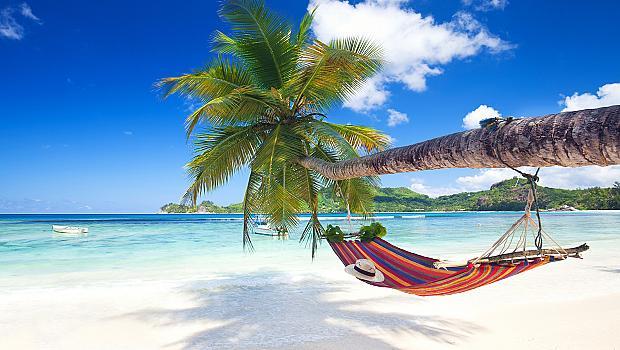 10 от най-красивите плажове в света, на които мечтаем да отидем