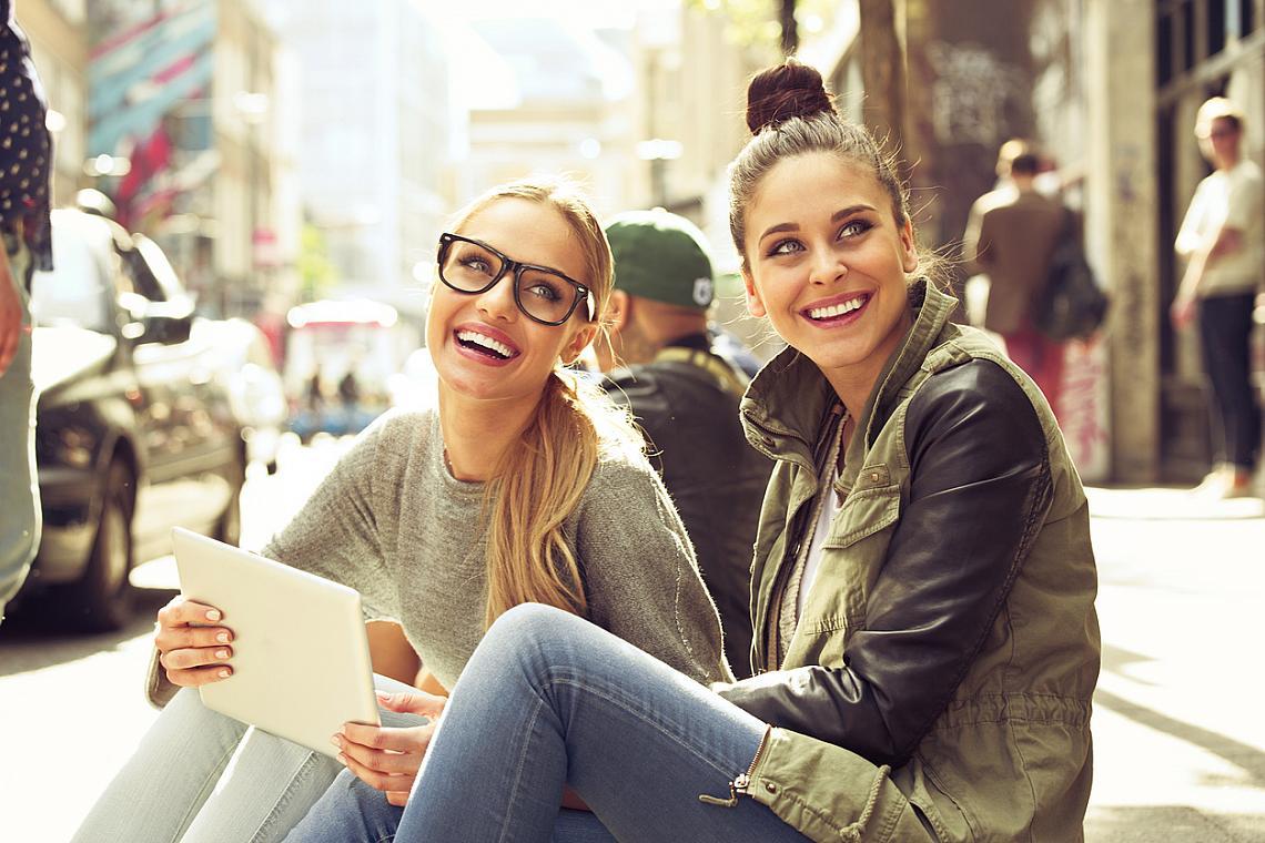 Неврофизиолозите твърдят, че в сутрешните часове човек най-лесно се повлиява от позитивни внушения