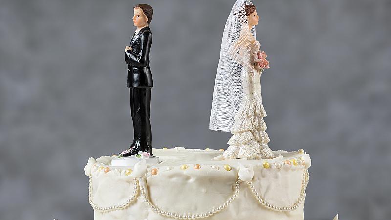 3 важни съвета за успешен втори брак