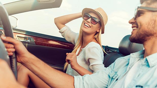 10 съвета да поканите щастието в живота си