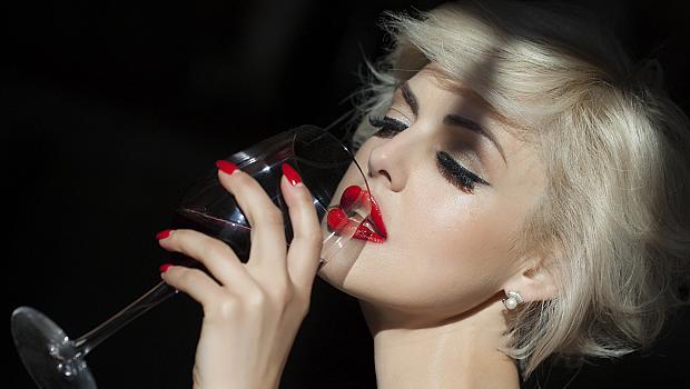 5 мита за червеното вино, в които обичаме да вярваме