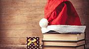3 книги, които са идеални за подарък