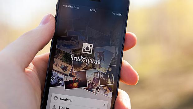 ВНИМАНИЕ! Instagram вече показва кога последно сте били онлайн