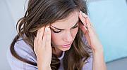 Какво всъщност може да се крие зад главоболието?