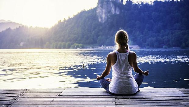 Нежни методи, които помагат на духа и тялото