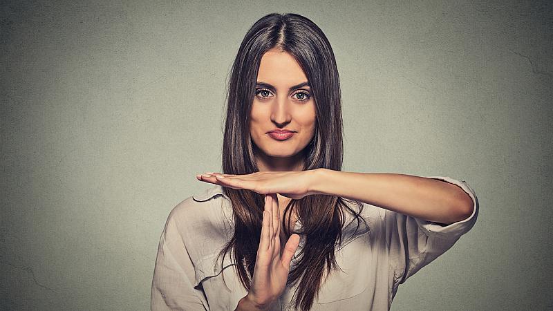 8 небанални начина да се справите със стреса