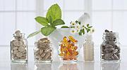 Истини и заблуди за витамините