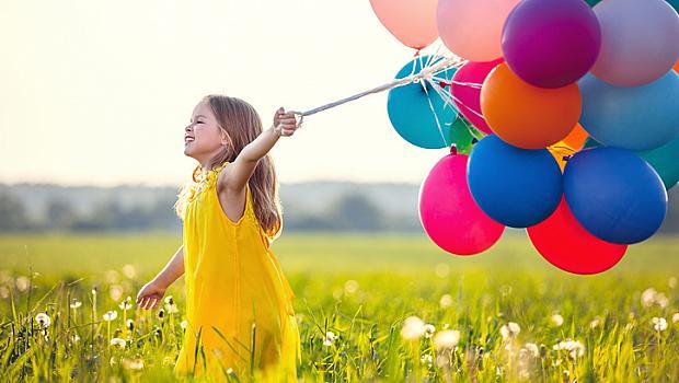 """""""Ако носиш детството със себе си, никога няма да остарееш"""""""