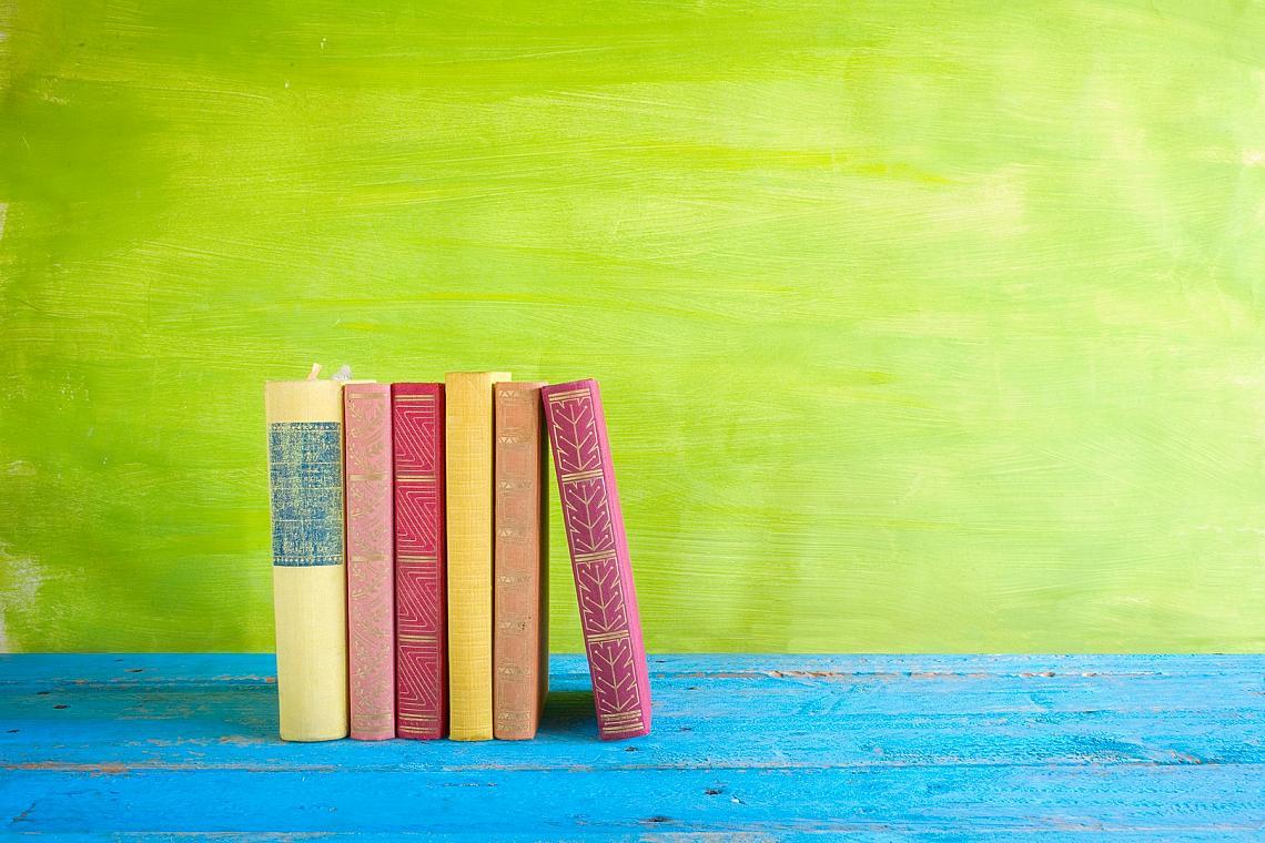 От 2 до 6 юни в НДК ще се провеждат творчески работилници, в които децата ще развиват таланта си да пишат